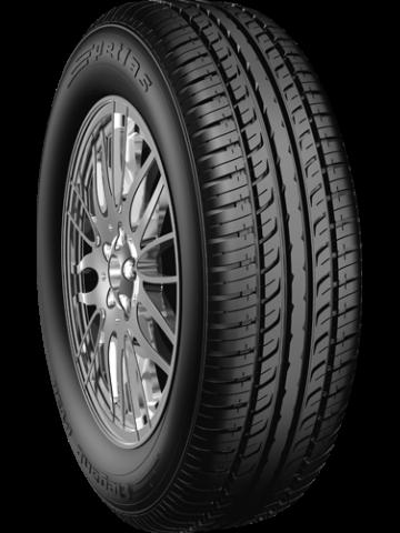 Neumático PETLAS ELEGANT PT311 165/80R13 83 T
