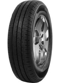 Neumático MINERVA EMIZERO VAN 8PR 175/0R14 99 R