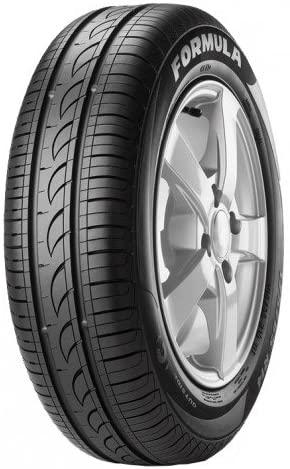 Neumático FORMULA ENERGY 185/65R14 86 H