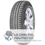 Neumático MICHELIN ENERGY SAVER 175/65R14 82 H