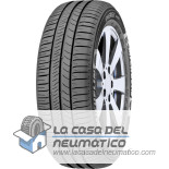 Neumático MICHELIN ENERGY SAVER + 205/55R16 94 H
