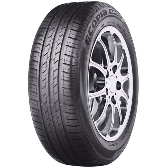 Neumático BRIDGESTONE EP150 ECOPIA 195/60R15 88 V