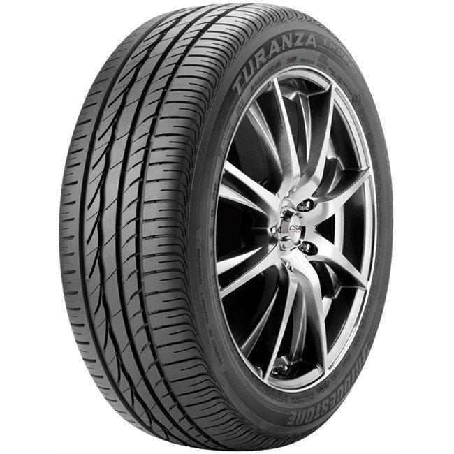 Neumático BRIDGESTONE ER300 225/55R16 95 W