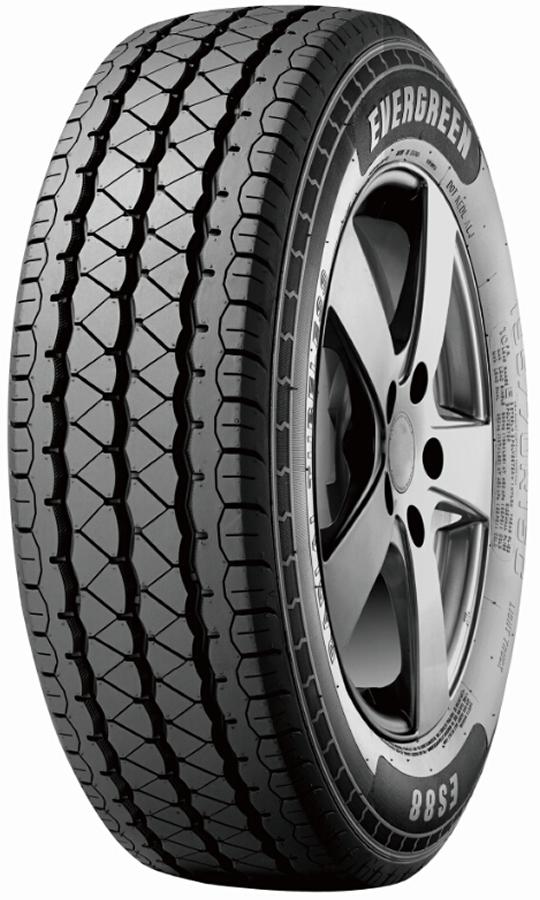 Neumático EVERGREEN ES-88 195/65R16 104 R