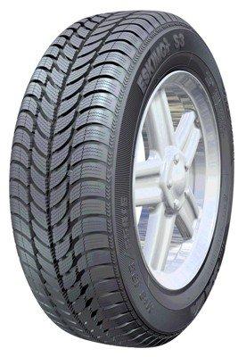 Neumático SAVA ESKIMO S3+ 155/65R13 73 Q