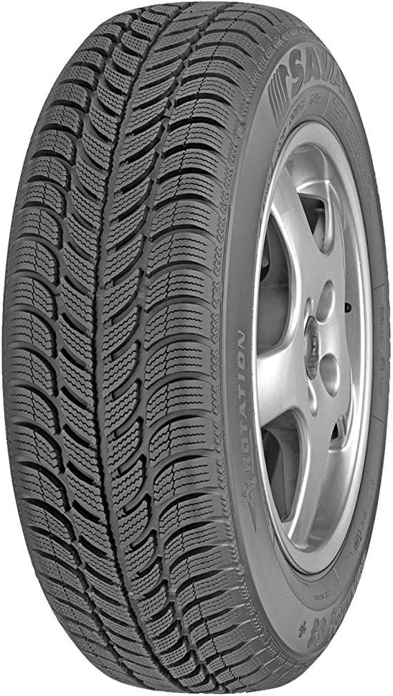 Neumático SAVA ESKIMO S3+ 165/70R13 79 T
