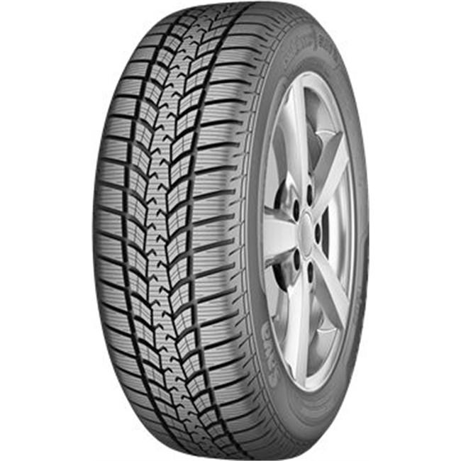 Neumático SAVA ESKIMO SUV 2 225/60R17 103 V