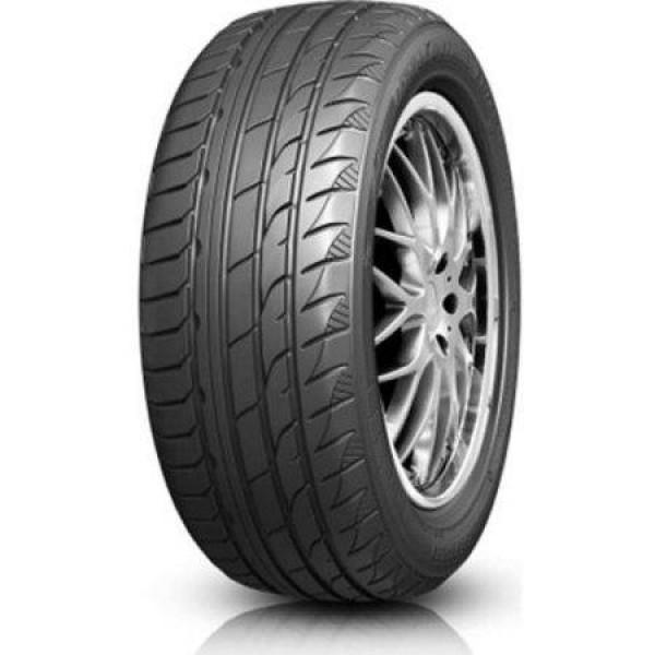 Neumático EVERGREEN EU728 245/40R18 97 Y