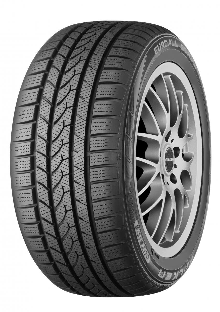 Neumático FALKEN AS200 155/70R13 75 T