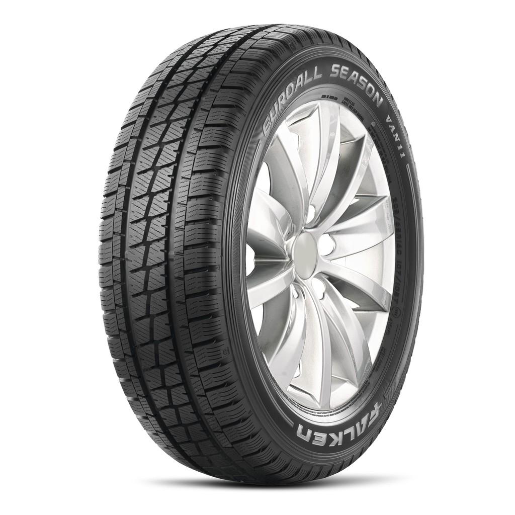 Neumático FALKEN EUROALLSEASON VAN11 225/65R16 112 R