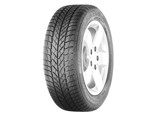 Neumático GISLAVED EURO FROST 5 215/60R16 99 H