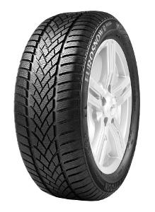 Neumático TYFOON EUROSNOW 2 175/65R14 82 T