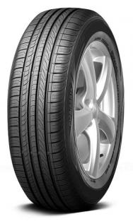 Neumático ROADSTONE EUROVIS HP02 185/60R15 84 H