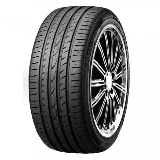 Neumático ROADSTONE EUROVIS SPORT 04 185/55R15 82 V