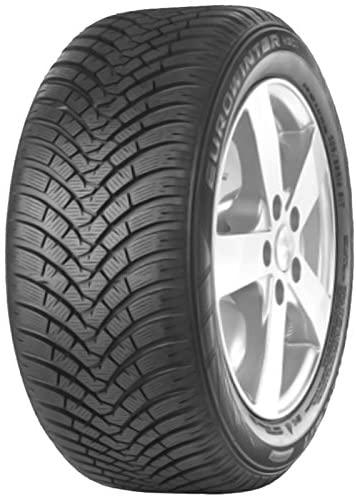 Neumático FALKEN EUROWINTER HS01 245/45R20 99 V