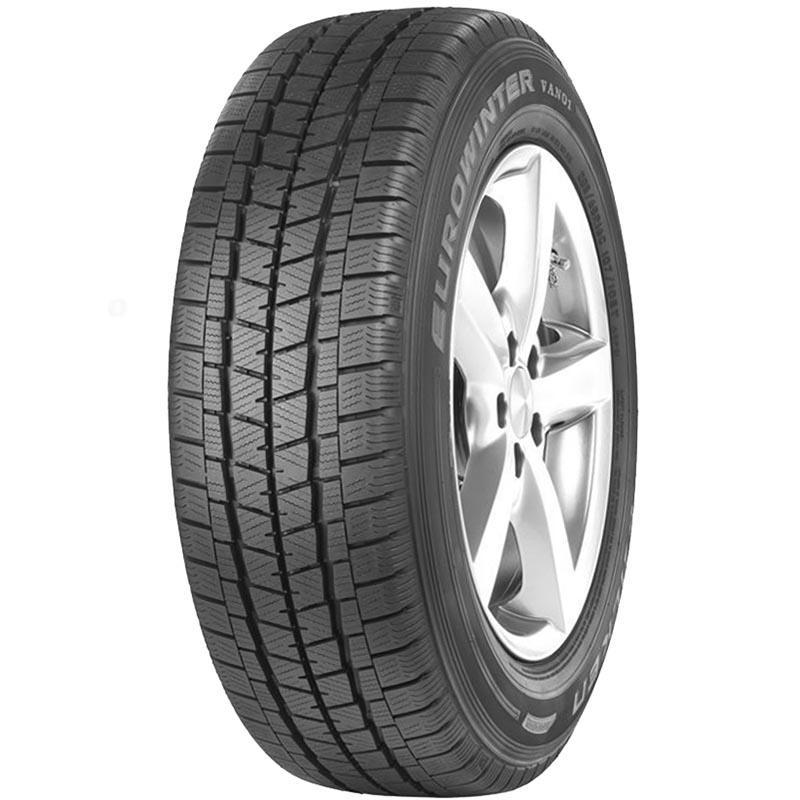 Neumático FALKEN EUROWINTER VAN01 175/65R14 90 T
