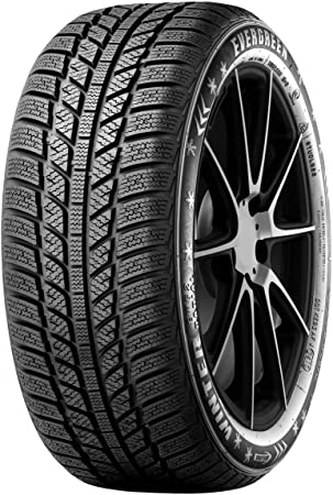 Neumático EVERGREEN EW62 175/70R13 82 T