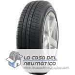Neumático IMPERIAL EcoDriver2 109 165/65R13 77 T