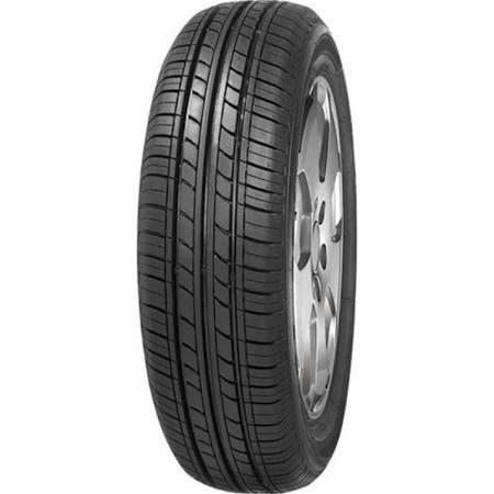 Neumático IMPERIAL EcoDriver2 6PR 109 175/65R14 90 T
