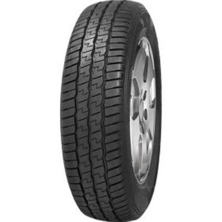 Neumático IMPERIAL EcoVan2 205/70R15 106 R