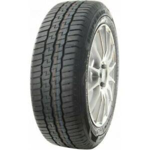 Neumático IMPERIAL EcoVan2 6PR RF09 195/60R16 99 H