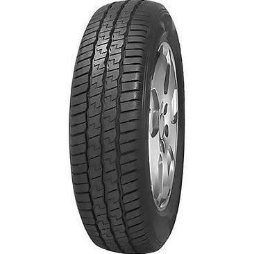 Neumático IMPERIAL EcoVan2 RF09 225/70R15 112 R