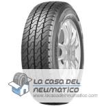Neumático DUNLOP ECONODRIVE 175/70R14 95 T