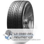 Neumático KUMHO Ecsta X3 KL17 255/65R16 109 V