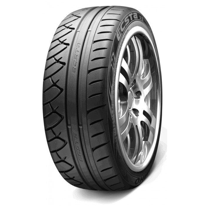 Neumático KUMHO Ecsta XS KU36 225/45R17 91 W