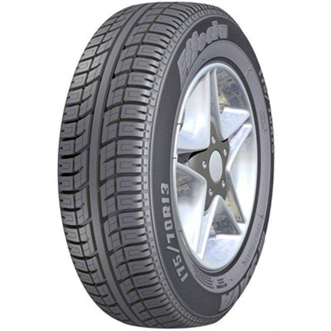 Neumático SAVA Effecta+ 145/70R13 71 T