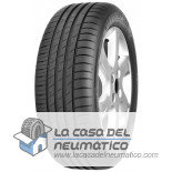 Neumático GOODYEAR EfficientGrip Performance 205/50R17 93 V