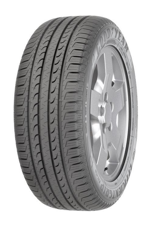 Neumático GOODYEAR EfficientGrip SUV 225/55R19 99 V