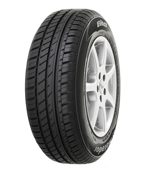 Neumático MATADOR Elite 3 MP44 195/60R15 88 V