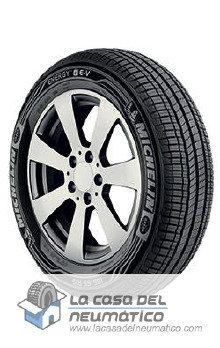 Neumático MICHELIN ENERGY E-V 195/55R16 91 Q