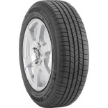 Neumático MICHELIN Energy Saver + AO 205/55R16 91 H