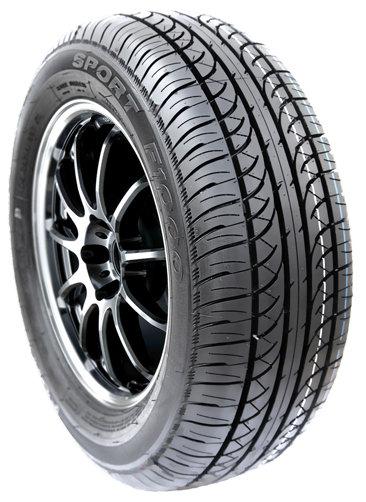 Neumático FORTUNA F1000 175/65R14 82 T