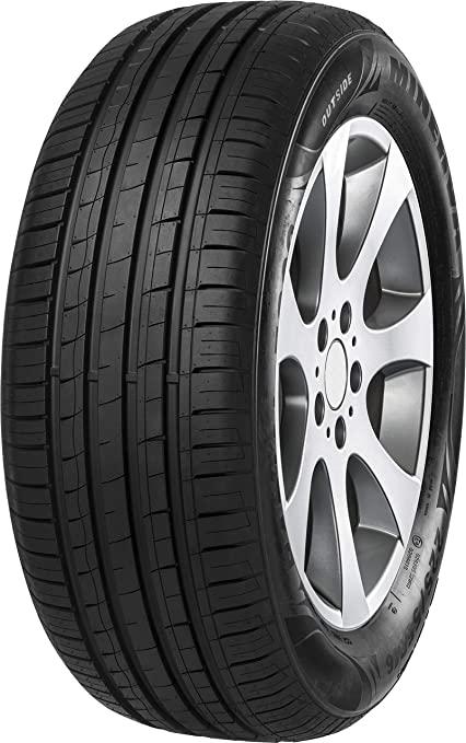 Neumático MINERVA F209 225/60R16 98 H