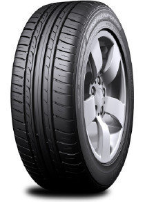 Neumático DUNLOP FASTRESPONSE 215/65R16 98 H