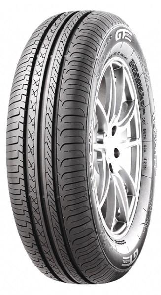Neumático GT RADIAL FE1 CITY 165/65R14 78 T