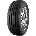 Neumático OPALS FH666 205/60R16 92 V