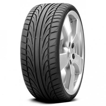Neumático FALKEN FK 452 205/50R16 87 W