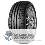 Neumático FALKEN FK453 275/40R17 98 Y