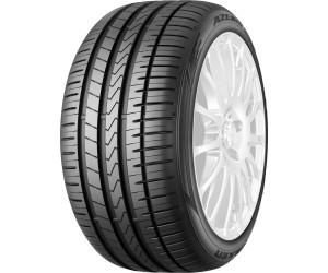 Neumático FALKEN FK510 215/45R18 93 Y