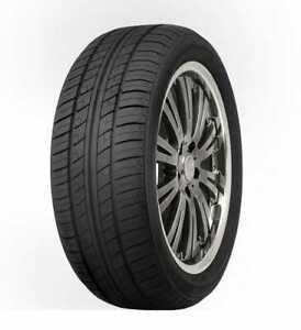 Neumático SUNITRAC FOCUS 4000 165/70R14 85 T