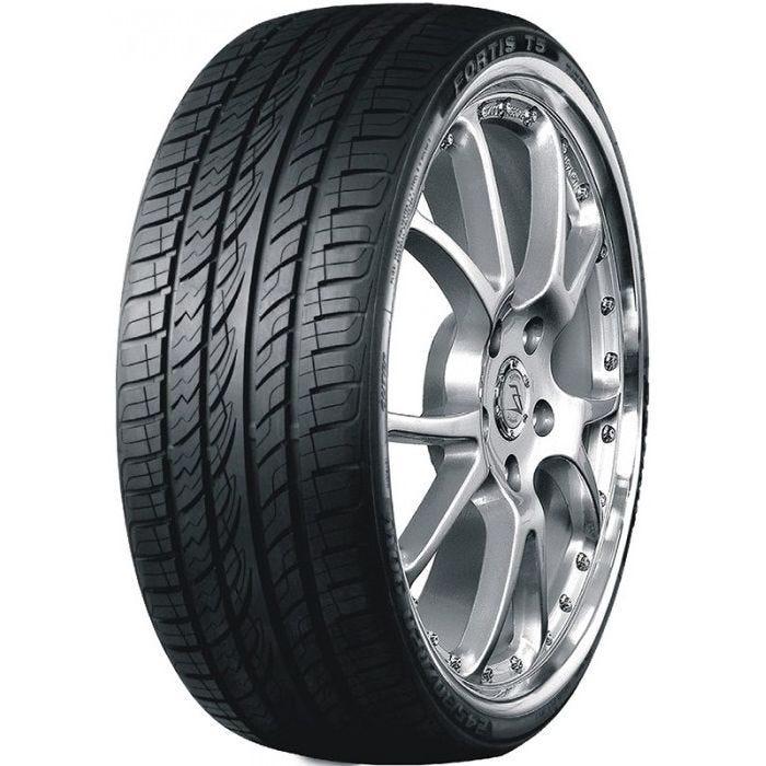 Neumático MAXTREK FORTIS T5 295/35R21 107 Y