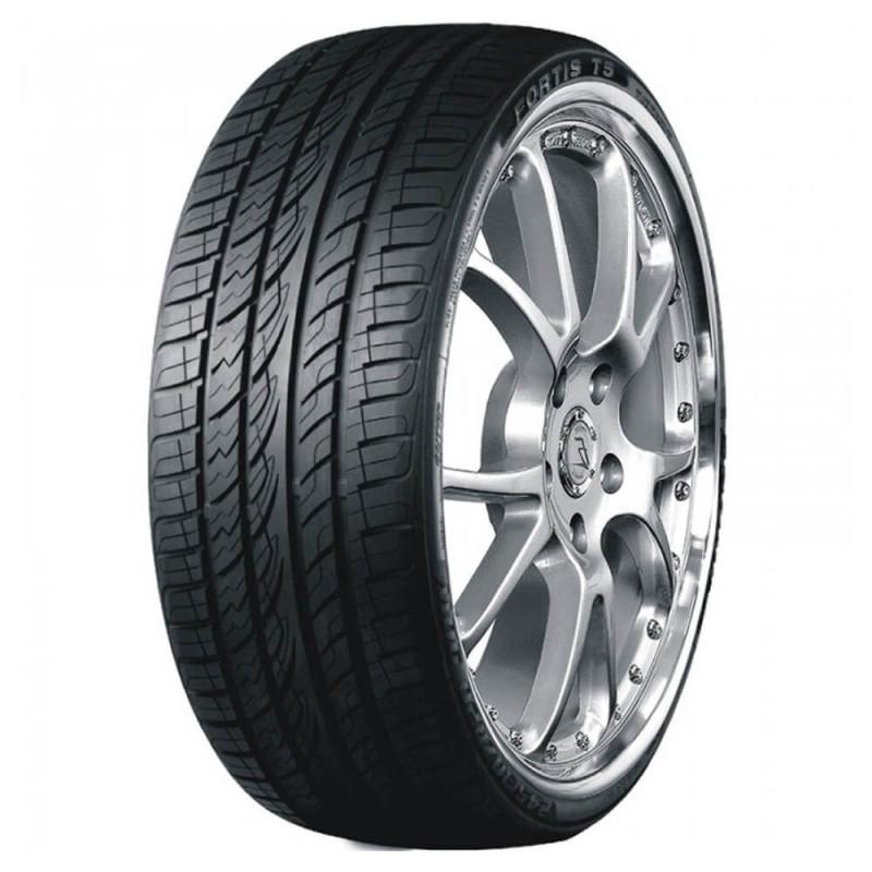 Neumático MAXTREK FORTIS T5 285/35R22 106 W