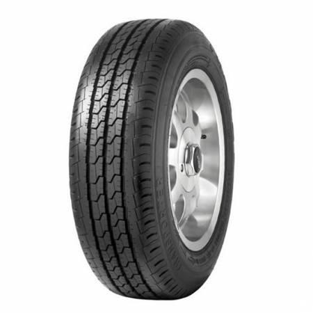 Neumático FORTUNA FORTUNA 235/65R16 115 T