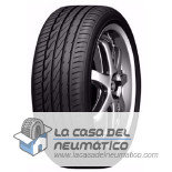 Neumático FARROAD FRD26 195/55R15 85 V