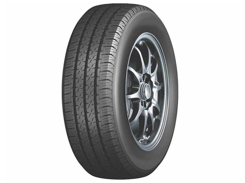 Neumático FARROAD FRD96 185/0R14 102 S