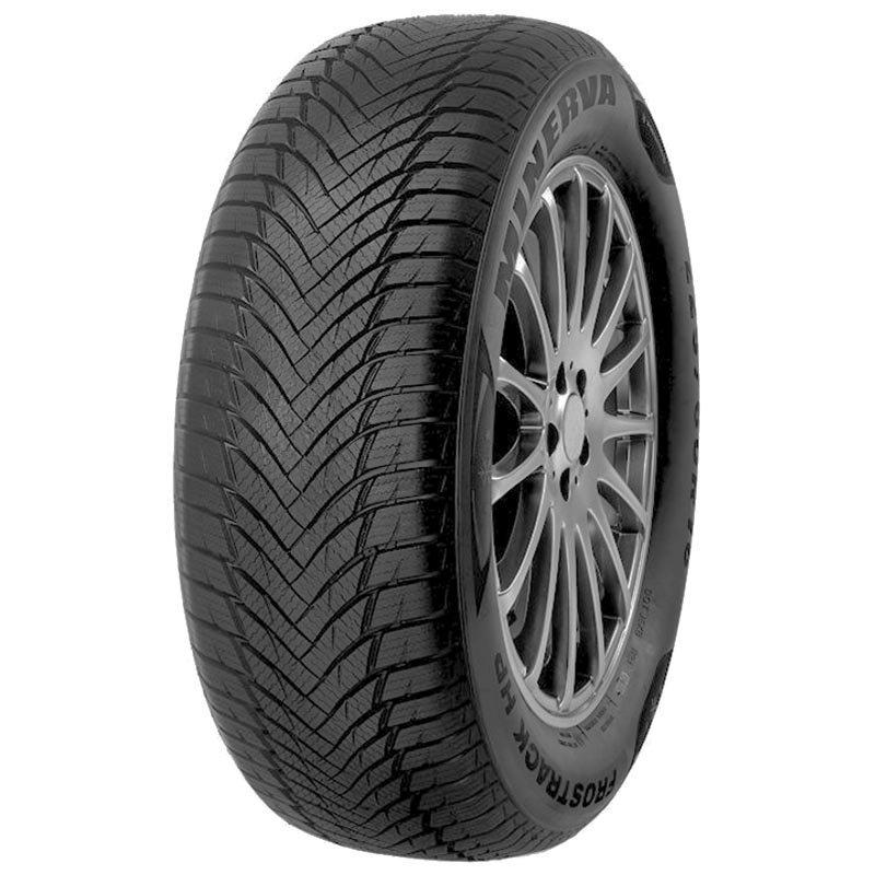 Neumático MINERVA FROSTRACK HP 215/65R15 96 H